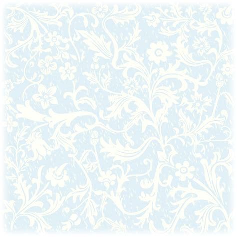 decoration a essai mariage free floral white and blue vintage wedding scrapbook paper printables wedding