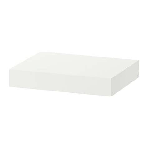 Mensola Lack Lack Mensola Bianco Ikea
