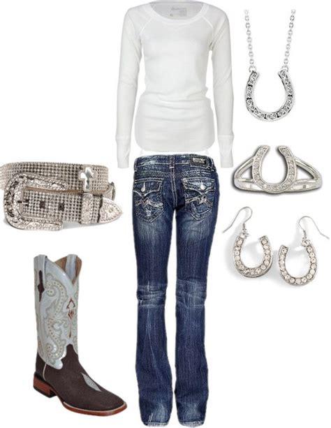 Rhinestone Cowgirl by ashleyelliott-1 on