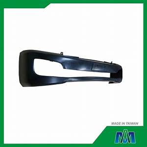 Replacement Front Bumper For Hyundai Porter Hr H100 Kia