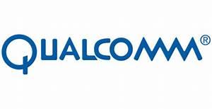 Qualcomm's New Lawsuit Cites Six Patents, Seeks US Sales ...