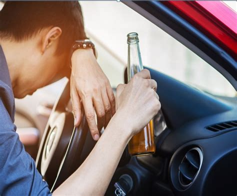 drinking  driving  kids     huge