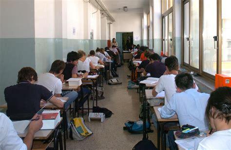 Scuola Superiore Amministrazione Interno Master In Amministrazione Territorio Corriereuniv It