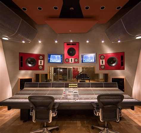 3 Basic Tips for Soundproofing Your Home Studio - Live ...