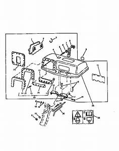 John Deere Power Flow Bagger Parts Diagram