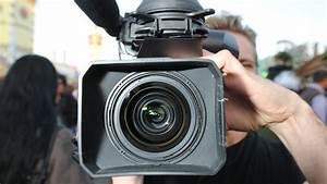 Online Angebot : online angebot gericht bild livestream ben tigt rundfunk zulassung ~ Watch28wear.com Haus und Dekorationen