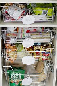 Organization, Ideas, For, The, Home