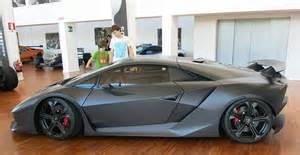 77 Need For Speed Movie Lamborghini Sesto 12 Reasons Why Need For