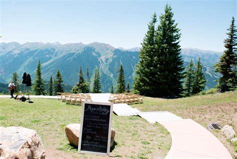 Mountain Wedding Mountain Wedding Ideas Indianweddingcards