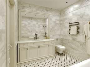 marble bathroom tile ideas carrara marble tile white bathroom design ideas modern bathroom york by all marble tiles