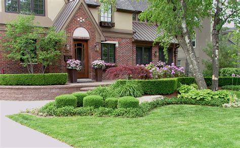 residential landscape pictures 26 best residential outdoor landscape design ideas 2018