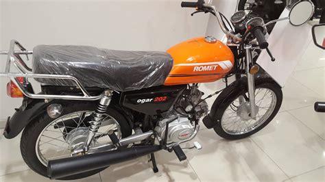 romet ogar 50 romet ogar 202 50 4t 4 visatex skutery motocykle quady crossy części akcesoria serwis