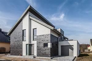 Wieviel Kostet Ein Wintergarten : was kostet ein einfamilienhaus was kostet ein massa haus ~ Sanjose-hotels-ca.com Haus und Dekorationen