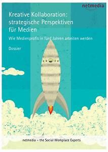 Kreative Kollaboration: strategische Perspektiven für die ...