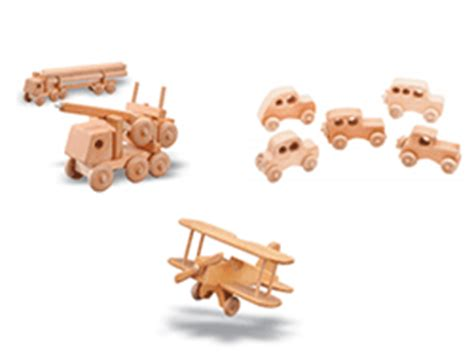 wood toy plans buy wood model car  truck patterns