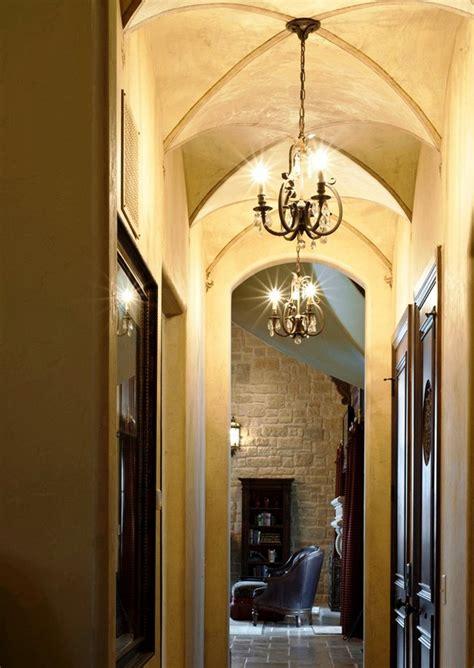 replacing ceiling light fixture replacing a ceiling light fixture how to build a house