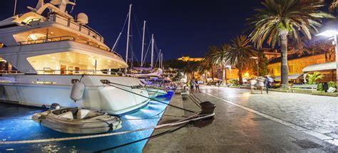 Riva Yacht Harbour by Riva Hvar Yacht Harbour Hotel Photos Suncani Hvar