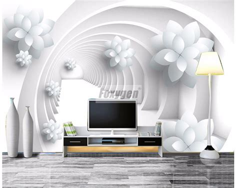 Abstract Wallpaper Room by Wallpaper Abstract Designs Tv Background Living Room