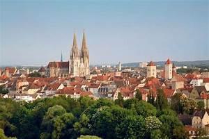 Regensburg Deutschland Interessante Orte : regensburg bad g gging ~ Eleganceandgraceweddings.com Haus und Dekorationen