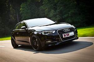 2013 Audi A3  8v   U2013 Pictures  Information And Specs