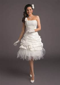 Robe Mariée 2016 : robe de mari e courte 2016 chapka doudoune pull ~ Farleysfitness.com Idées de Décoration