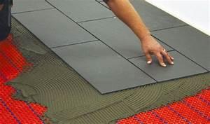 Elektrische Fußbodenheizung Teppich : die richtige l sung f r ihr zuhause elektrische ~ Jslefanu.com Haus und Dekorationen