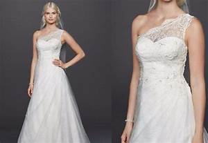wedding dresses for women with broad shoulder everafterguide With wedding dresses for broad shoulders