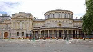 The National Museum of Ireland and the proposed taking by ...