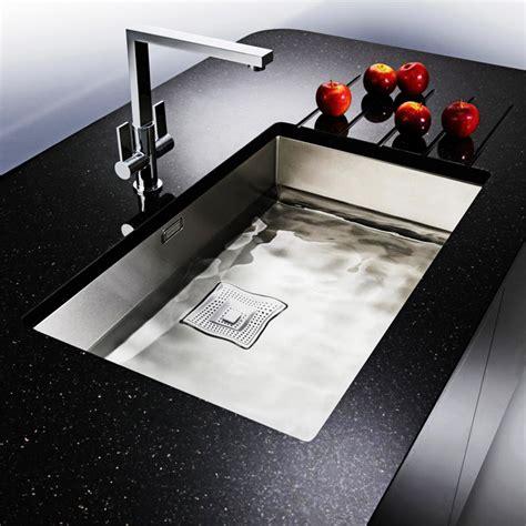 modern kitchen sinks images simple undermount stainless steel kitchen sink constructed