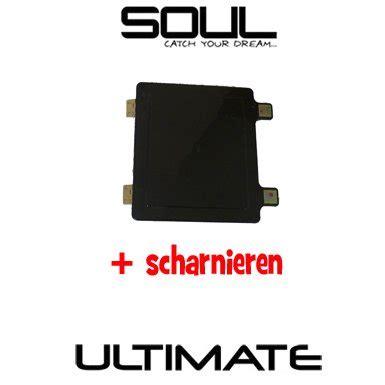Soul Bait Solution Boat by Soul Baitsolution Ultimate Baitcruiser Mini Voerklep Met