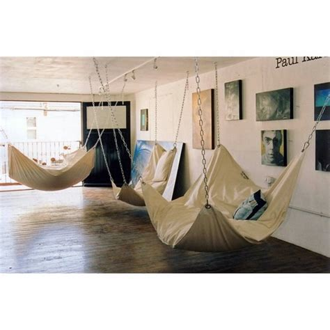 interior designs  indoor hammocks interior  life