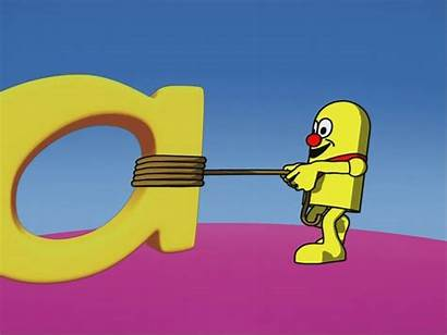 Catchphrase Chips Mr Dvd Animated Screenshots Copyright