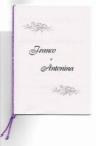 Copertina Libretto Matrimonio UC71 Regardsdefemmes