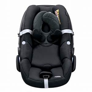 Maxi Cosi Pebble : maxi cosi pebble car seat ~ Blog.minnesotawildstore.com Haus und Dekorationen