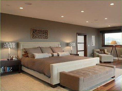 All Design News  What Is A Good Colors To Paint A Bedroom
