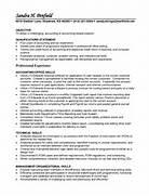 Sample Resume Accounts Receivable Objective Resume Sample Best Sample Resume Sample Sample Resumes Format Account Accounts Receivable Resume Payable Receivable Accounts Payable Resume Template Sample Accounts Resume Actuary Resume Exampl Accounting Intern Resume Accounts