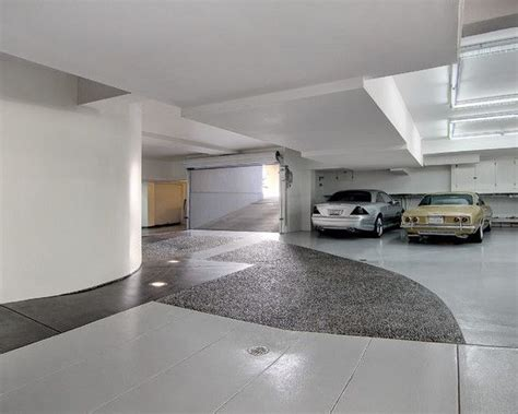 underground parking house underground parking garage layout new modern home office a underground parking garage layout