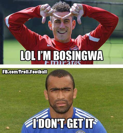 Football Memes - best football memes around the net what happens in football