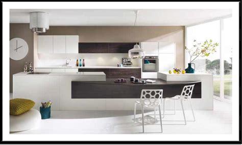 prix d une cuisine prix moyen d une cuisine mobalpa nouveaux modèles de maison