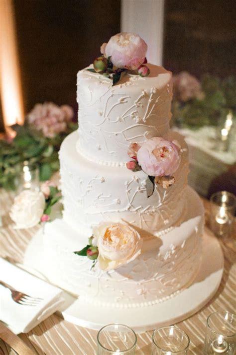 svadbeni torti idividi forum stranitsa