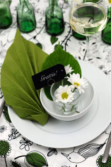 Tisch Eindecken Zu Ostern 6 Einfache Servietten Falttechniken Fuer Ein Froehliches Osteressen by Die 25 Besten Ideen Zu Servietten Falten Auf