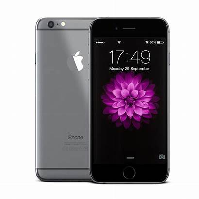 Iphone Space 5s 16gb Grey