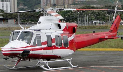 Bell 412ep For Sale Globalaircom