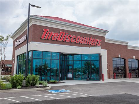 Tire Discounters  239 E Main St, Hendersonville, Tn  N49m. Online Issue Tracking System Mazda3 2 Door. Socially Responsible Investing Mutual Funds. Online Phd Organizational Behavior. Occupational Therapy School In Texas. Ip Based Home Security System. College In Charleston Sc Mn Health Care Plans. Aberdeen Asia Pacific Income Fund. Wesley College Admissions Nuvo Research Stock