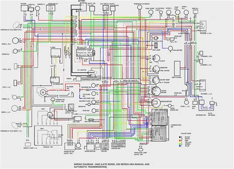 painless wiring harness diagram wellreadme