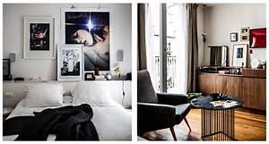 Hotel Le Pigalle : new boutique hotels in paris tablet hotels ~ Melissatoandfro.com Idées de Décoration
