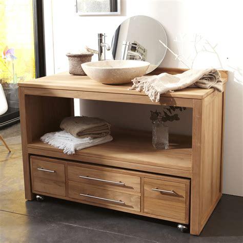 mobilier de cuisine en bois massif mobilier de cuisine en bois massif stunning table cuisine