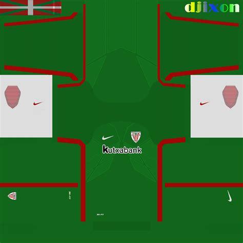 Barcelona vs Athletic Bilbao 1-2 All Goals 5-1-2017 HD - YouTube