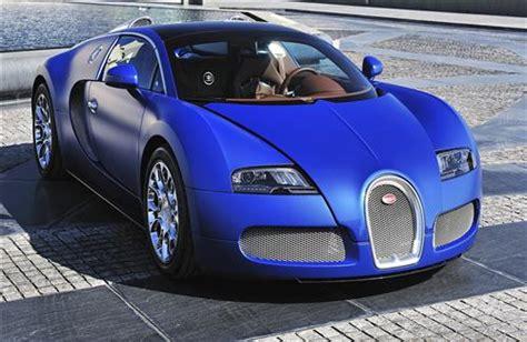 Blue Bugatti Car Hd Wallpaper by Blue Bugatti Car Hd Image Hd Wallpapers
