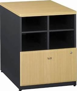 Bush Wc14323 Series A  Storage Unit  Sturdy 1 U0026quot